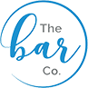 The Bar Co. Logo
