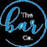The Bar Co. Logo